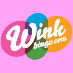 Wink Bingo website